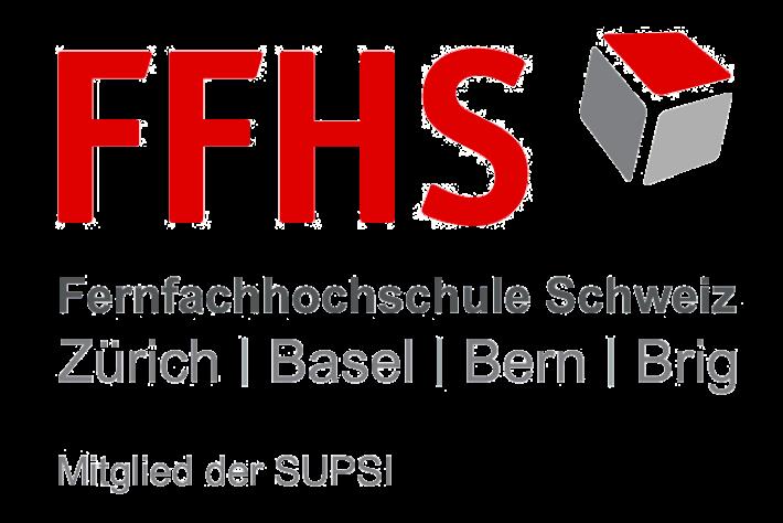 fernfachhochschule_schweiz_ffhs