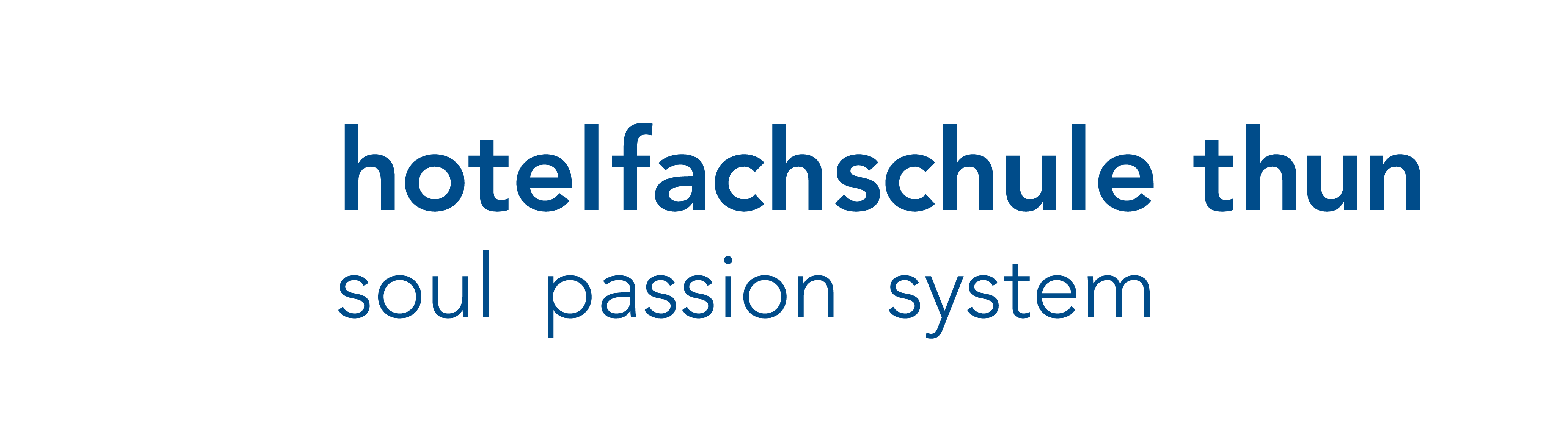 hfthun_logo_claim_blau_rgb