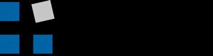 logo-fhsg