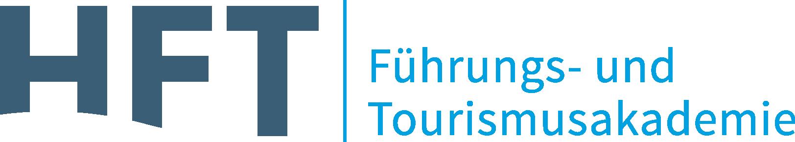 logo-hft