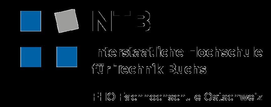 ntb_buchs