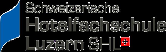 schweizerische_hotelfachschule_luzern_shl