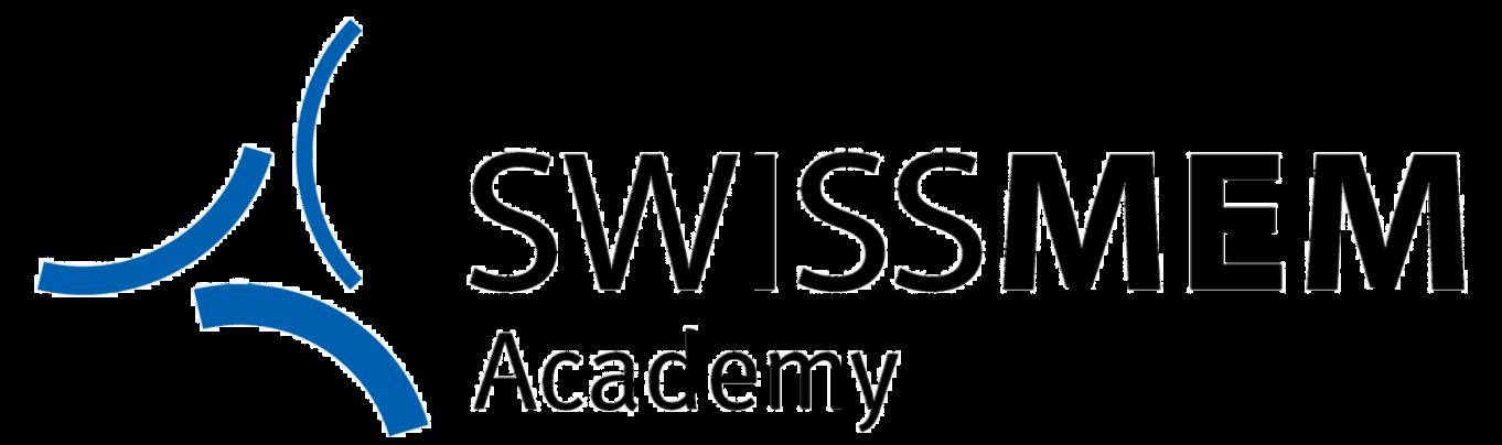 swissmem_academy