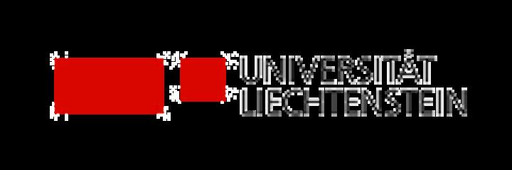 universitaet_liechtenstein_unili